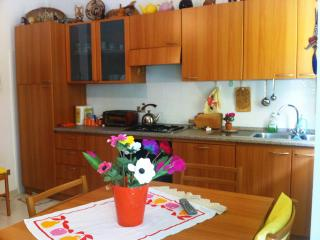 Nice Condo with Television and Microwave - Alghero vacation rentals