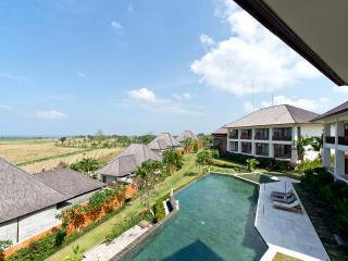 Extraordinary Sawah Villa C2, 2Br - Tegalmengkeb vacation rentals