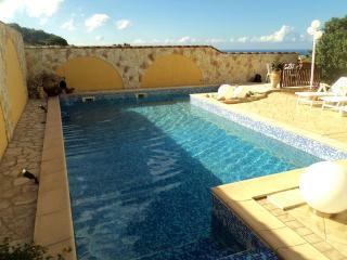 Erika - Castellammare del Golfo vacation rentals
