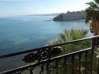 Castel apartment - Castellammare del Golfo vacation rentals