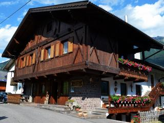 Maso dal Sester nelle Dolomiti di Fassa - Soraga vacation rentals