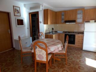 Apartment Maja 1 (Kanica) 1101-1 - Rogoznica vacation rentals