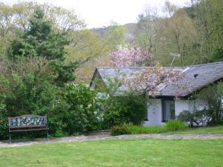 Mallorn, Arthog, Gwynedd -Snowdonia National Park - Arthog vacation rentals