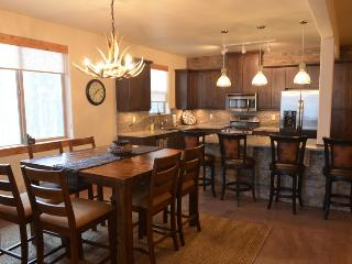 Trailhead Lodges 323 - Winter Park vacation rentals