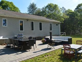 Beautiful 3 bedroom Westhampton House with Internet Access - Westhampton vacation rentals