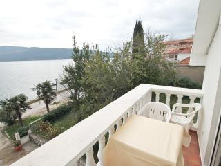 Studio with sea view in Savina - Savina vacation rentals