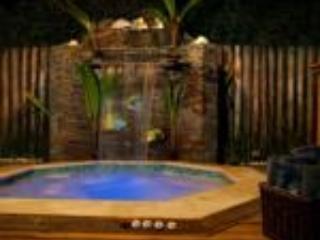 Villa Maranata - Las Terrenas vacation rentals