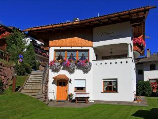 Apartments Miara - two-bedroom-apartment - Santa Cristina Val Gardena / St. Christina Gröden - Santa Cristina Valgardena vacation rentals