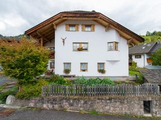 103A - Apartments Cesa Ploner - Apartment A - Ortisei vacation rentals
