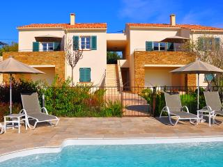 Mini villas au cœur de Saint Florent en Corse - Saint Florent vacation rentals