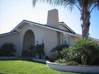 Enjoy Spacious Relaxation, Fun and Privacy! - Anaheim vacation rentals