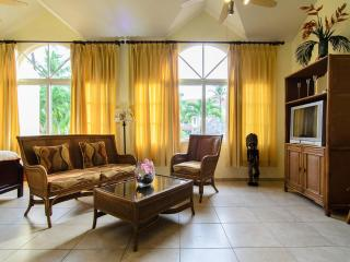 OCEAN DREAM Studio just two steps from the beach - Cabarete vacation rentals
