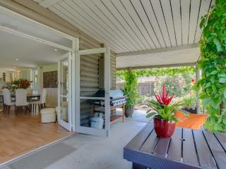 Perfect 3 bedroom House in Rosebud - Rosebud vacation rentals
