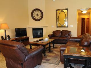 Cottonwoods 429 - Moab vacation rentals