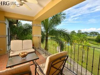 Your Dream Vacation Condo w/Ocean View, Concierge, Daily Cleaning at Los Sueñ - Herradura vacation rentals