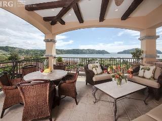 Spectacular Luxury Oceanview Condo,The Best View at Los Sueños! - Herradura vacation rentals
