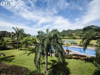 Adventure Awaits at Luxury Condo located at Los Sueños Resort and Marina. - Herradura vacation rentals