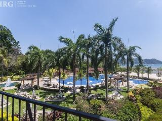 Special offer for Spring Break Luxurious Condo + beach club at Los Sueños! - Herradura vacation rentals