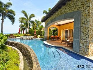 Exotic Paradise - Villa Marina - Herradura vacation rentals
