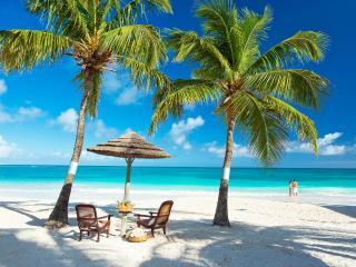 Beautiful 2 Bed Rooms STLUCIA888VILLA - Gros Islet vacation rentals
