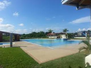 Beach apartment - 1 hour from Caracas - Higuerote vacation rentals