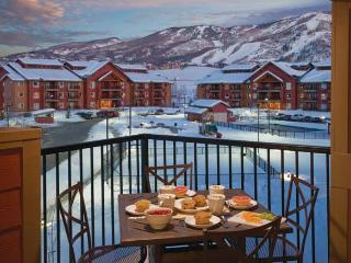 2 Bedroom Deluxe - Steamboat Springs - Steamboat Springs vacation rentals