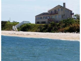 Dream house vacation on the Long Island Sound - Orient vacation rentals