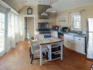 320 Wesley Avenue 125950 - Ocean City vacation rentals