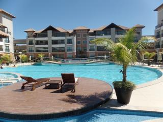 Condominio Mediterrane Residence - Aquiraz vacation rentals