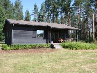 Swedish cottage to relax in silence and clean air - Sollefteå vacation rentals
