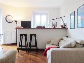 Fil Rouge - Milan vacation rentals
