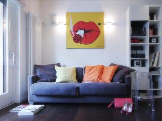 Maison Portello - Fiera Milano City - Milan vacation rentals