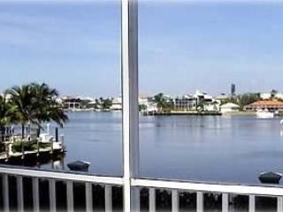 Vanderbilt Beach Regatta Waterfront - Naples vacation rentals