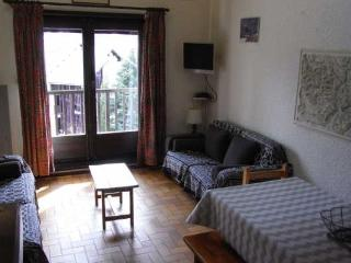 Edelweiss - Le Monetier-les-Bains vacation rentals