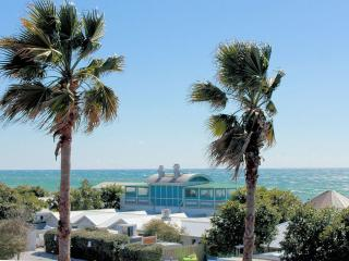 A Sight to Sea - Seaside vacation rentals