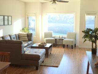 Newly Renovated with Stunning Views - North Myrtle Beach vacation rentals
