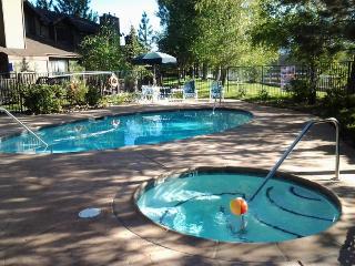 A Bayshore Paradise 799D - Big Bear Lake vacation rentals