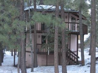 Malloys - Moonridge vacation rentals
