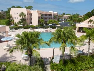 Naples, Florida condo for rent - Naples vacation rentals