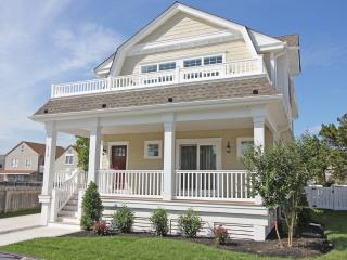 218 100th Street - Stone Harbor vacation rentals