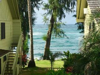 Ocean View Studio - Kapaa vacation rentals