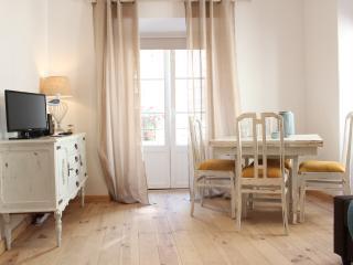 A Portuguesa I, at Bica's Funicular Street - Lisbon vacation rentals