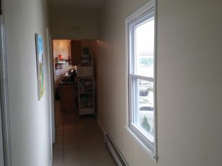Nice Condo with Long Term Rentals Allowed and A/C - Garfield vacation rentals
