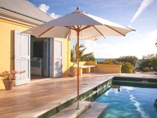 Coccoloba Beach House - Providenciales vacation rentals