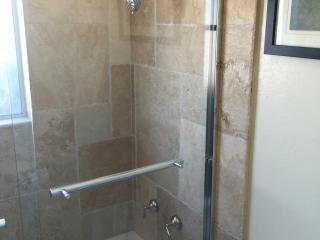 7000 SF home in Lake Hodges area - Escondido vacation rentals