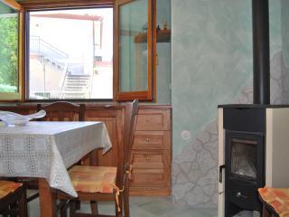 L'ARLESIANA ospitalità diffusa amalficostincoming - Agerola vacation rentals