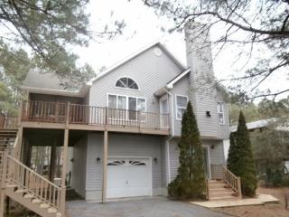 Spacious 4 Bedroom home in Ocean Pines - Ocean Pines vacation rentals