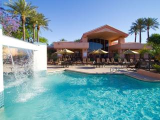 Studio - Scottsdale Villa Mirage - Scottsdale vacation rentals