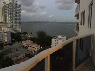 3/2, 3 Beds, Condo, Midtown, 23 Biscayne - Edgewater vacation rentals