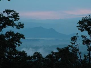 RIDGE VIEW - Pigeon Forge vacation rentals